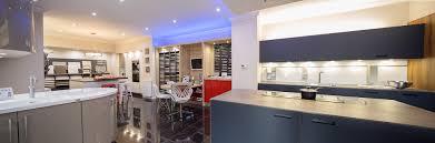 showroom design kitchen top home design