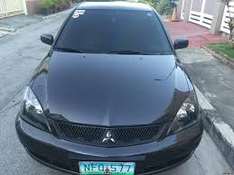 mitsubishi cars 2009 mitsubishi lancer 2009 car for sale tsikot com 1 classifieds