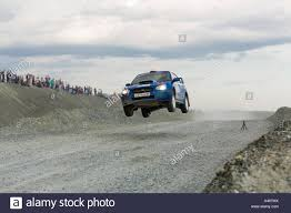 subaru impreza wrx 2017 rally subaru impreza world rally car stock photos u0026 subaru impreza world