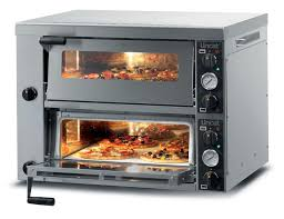 Catering Toaster Sky Tech Kitchen Equipment Co