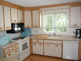 cost of cabinet doors refacing kitchen cabinets cost cabinet doors kitchen refacing