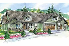 contemporary prairie style house plans amazing 4 bedroom craftsman style house plans contemporary best