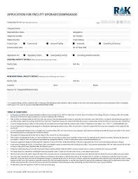 Resume Addendum Printable Commercial Lease Addendum For Extension Option Edit