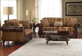 furniture beautiful home with affordable living room ideas for