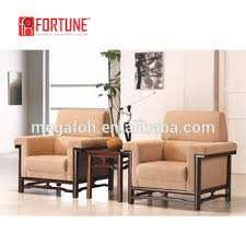 Waiting Room Sofa Vip Room Sofa Seats Office Waiting Room Single Seat Sofa Meeting