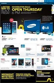 best online deals for tvs on black friday the 93 best images about black friday ads 2013 on pinterest tvs