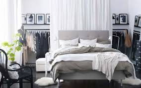 White Bedroom Curtains Decorating Ideas Bedroom Wonderful White Bedroom Light Bedroom Storages Bedding
