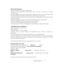 argumentative research paper topics 2017 heartlandrimland thesis
