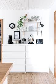 Deko F Schlafzimmer Kommode Farbige Kommode Für Weisses Schlafzimmer Ideen überzeugend Auf