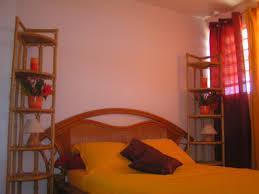 chambre d hote en guadeloupe d i v a chez chambre d hôte à trois rivieres guadeloupe 971