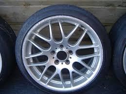 bmw e30 oem wheels oem zcp competition package wheels csl bmw m3 forum com e30 m3