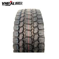 truck tyre 1000 20 truck tyre 1000 20 suppliers and manufacturers