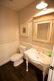 107 best cozy bathroom ideas images on pinterest bathroom ideas