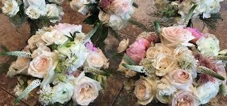 florist denver colorado floral bouquets denver co