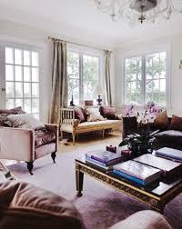 Home Living Decor Best 25 Lavender Living Rooms Ideas On Pinterest Romantic