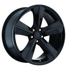 dodge challenger srt8 wheels 20 dodge challenger srt8 wheels gloss black oem replica rims