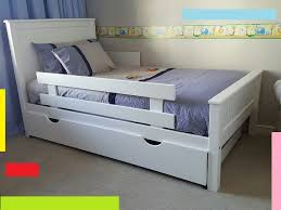Single Bed Frame For Sale Bunk Beds For Sale Bunk Beds For Sale