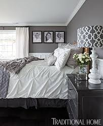 gray bedroom decor black and gray bedroom decorating ideas bedroom design