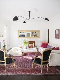 Big Area Rugs For Living Room by How To Care For An Area Rug Popsugar Home