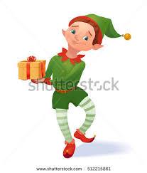 santa helper stock images royalty free images u0026 vectors