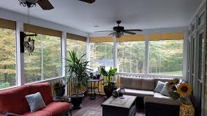 porch enclosure systems asks screen porch or 3 season room