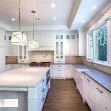 brushed nickel kitchen cabinet knobs brushed nickel kitchen cabinet pulls built in glass front kitchen