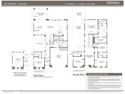 spanish colonial floor plans 10 caspian lake forest ca 92630 mls pw16724965 redfin