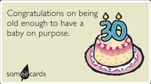e card birthday u2013 gangcraft net