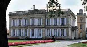30 years of château gruaud chateau gruaud larose decanter china 醇鉴中国