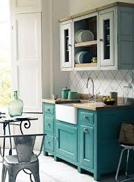 free standing kitchen sink cupboard 25 trendy freestanding kitchen cabinet ideas essentialsinside