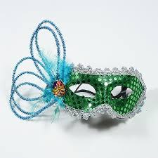 cheap masquerade masks masquerade masks colorful filled masquerading masks for sale