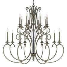 French Bathroom Light Fixtures by French Greige Capital Lighting Fixture Company