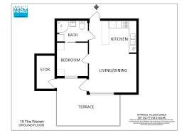 bedroom floor plan designer 2d floor plans roomsketcher best