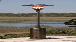 fire sense commercial patio heater fire sense patio heater pilot wont stay lit