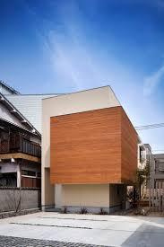 1356 best architecture images on pinterest architecture facades