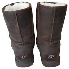 ugg jocelin sale ugg australia shoes up to 90 at tradesy