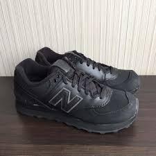 Harga Sepatu New Balance Original Murah jual sepatu new balance ori murah alvito energy
