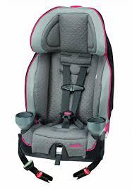 Most Comfortable Infant Car Seat Car Seat Evenflo Comfort Touch Car Seat Evenflo Embrace Select