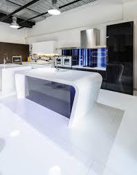 kitchen decorating kitchen interior futuristic food best cooking