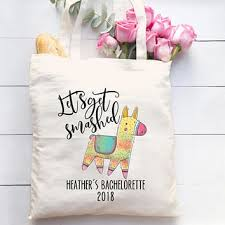 bridesmaid tote bags best personalized bridesmaid tote bags products on wanelo