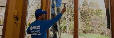 clear choice window cleaning window washing u0026 cleaning chicago window washers chicago il 60613