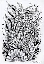 best 25 abstract drawings ideas on pinterest abstract pencil