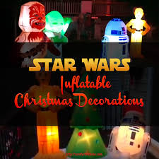 wars christmas decorations wars christmas decorations comfy christmas