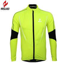 mtb jackets sale 2017 sale real men chaquetas chaqueta hombre arsuxeo spring warm