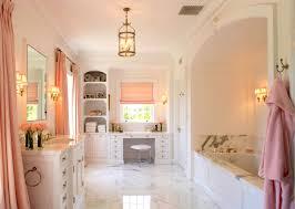 bathroom bathroom interior design ideas ideas for remodeling