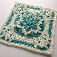 free pattern granny square afghan blizzard warning square pattern crochet granny squares