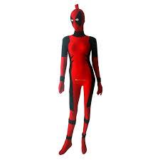 lycra halloween mask 3d style lycra spandex deadpool mask balaclava zenpool x men