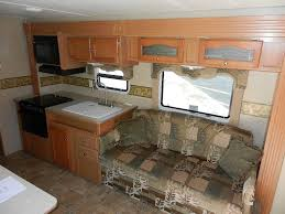 2008 dutchmen four winds 29jgs travel trailer salem oh brunks
