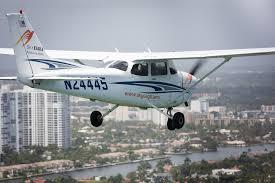 private pilot license skyeagle aviation academy
