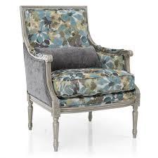 decor rest accent chairs firenze chair stoney creek furniture